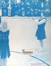 Page 4, 1965 Edition, Milford High School - Pioneer Yearbook (Milford, IA) online yearbook collection
