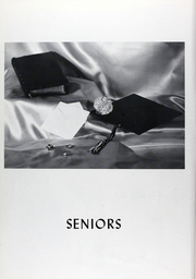 Page 7, 1965 Edition, Milford High School - Pioneer Yearbook (Milford, IA) online yearbook collection