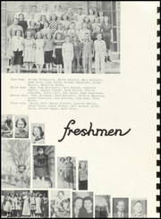 Page 10, 1940 Edition, Anita High School - Spartan Yearbook (Anita, IA) online yearbook collection
