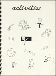 Page 11, 1940 Edition, Anita High School - Spartan Yearbook (Anita, IA) online yearbook collection