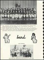 Page 12, 1940 Edition, Anita High School - Spartan Yearbook (Anita, IA) online yearbook collection