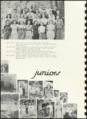 Page 8, 1940 Edition, Anita High School - Spartan Yearbook (Anita, IA) online yearbook collection