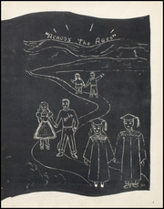 Page 7, 1953 Edition, Anita High School - Spartan Yearbook (Anita, IA) online yearbook collection