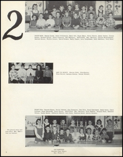 Page 10, 1958 Edition, Anita High School - Spartan Yearbook (Anita, IA) online yearbook collection