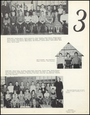 Page 11, 1958 Edition, Anita High School - Spartan Yearbook (Anita, IA) online yearbook collection