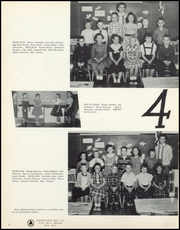 Page 12, 1958 Edition, Anita High School - Spartan Yearbook (Anita, IA) online yearbook collection