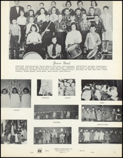 Page 15, 1958 Edition, Anita High School - Spartan Yearbook (Anita, IA) online yearbook collection