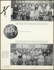 Page 8, 1958 Edition, Anita High School - Spartan Yearbook (Anita, IA) online yearbook collection