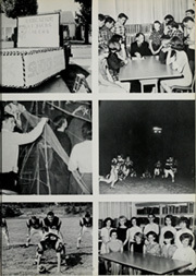 Page 9, 1966 Edition, Winfield High School - Pirate Yearbook (Winfield, AL) online yearbook collection