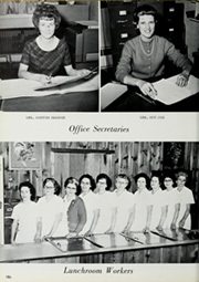 Page 184, 1969 Edition, Winfield High School - Pirate Yearbook (Winfield, AL) online yearbook collection