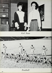 Page 186, 1969 Edition, Winfield High School - Pirate Yearbook (Winfield, AL) online yearbook collection