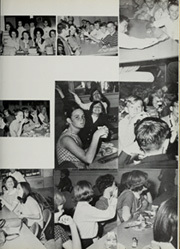 Page 191, 1969 Edition, Winfield High School - Pirate Yearbook (Winfield, AL) online yearbook collection