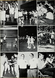 Page 192, 1969 Edition, Winfield High School - Pirate Yearbook (Winfield, AL) online yearbook collection