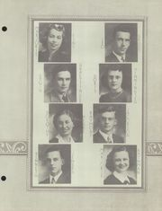 Page 15, 1940 Edition, Graettinger High School - Pirate Yearbook (Graettinger, IA) online yearbook collection