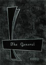 1959 Edition, Sibley High School - General Yearbook (Sibley, IA)
