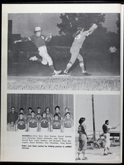 Page 36, 1976 Edition, Moravia Community High School - Mohawk Memories Yearbook (Moravia, IA) online yearbook collection
