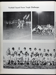Page 38, 1976 Edition, Moravia Community High School - Mohawk Memories Yearbook (Moravia, IA) online yearbook collection
