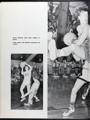 Page 44, 1976 Edition, Moravia Community High School - Mohawk Memories Yearbook (Moravia, IA) online yearbook collection