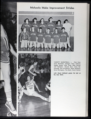 Page 45, 1976 Edition, Moravia Community High School - Mohawk Memories Yearbook (Moravia, IA) online yearbook collection