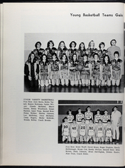 Page 46, 1976 Edition, Moravia Community High School - Mohawk Memories Yearbook (Moravia, IA) online yearbook collection