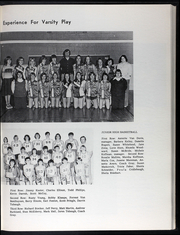Page 47, 1976 Edition, Moravia Community High School - Mohawk Memories Yearbook (Moravia, IA) online yearbook collection