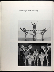 Page 48, 1976 Edition, Moravia Community High School - Mohawk Memories Yearbook (Moravia, IA) online yearbook collection