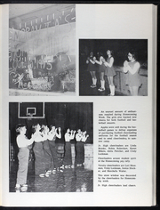 Page 49, 1976 Edition, Moravia Community High School - Mohawk Memories Yearbook (Moravia, IA) online yearbook collection