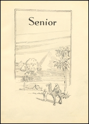 Page 17, 1926 Edition, Cresco High School - Spartan Yearbook (Cresco, IA) online yearbook collection