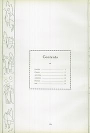 Page 10, 1932 Edition, Cresco High School - Spartan Yearbook (Cresco, IA) online yearbook collection