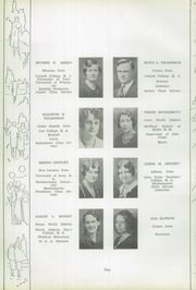 Page 14, 1932 Edition, Cresco High School - Spartan Yearbook (Cresco, IA) online yearbook collection