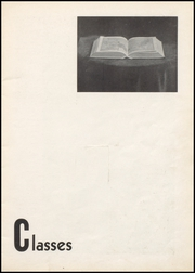 Page 11, 1943 Edition, Cresco High School - Spartan Yearbook (Cresco, IA) online yearbook collection