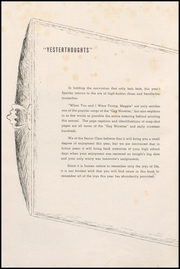 Page 6, 1949 Edition, Cresco High School - Spartan Yearbook (Cresco, IA) online yearbook collection