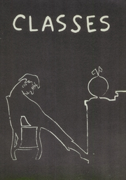 Page 9, 1952 Edition, Cresco High School - Spartan Yearbook (Cresco, IA) online yearbook collection