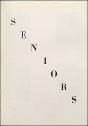 Page 13, 1959 Edition, Everly High School - Punch Yearbook (Everly, IA) online yearbook collection