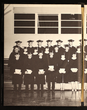 Page 2, 1962 Edition, Lincoln Community High School - Memorial Yearbook (Stanwood, IA) online yearbook collection
