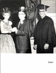Page 6, 1962 Edition, Lincoln Community High School - Memorial Yearbook (Stanwood, IA) online yearbook collection