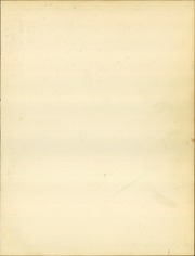 Page 3, 1951 Edition, Iowa Mennonite High School - Reverie Yearbook (Kalona, IA) online yearbook collection