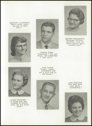 Page 17, 1959 Edition, Glidden Ralston High School - Wildcat Yearbook (Glidden, IA) online yearbook collection