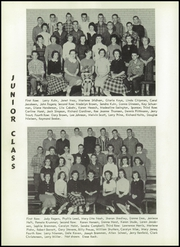 Page 14, 1959 Edition, Avoha High School - Blueprint Yearbook (Avoca, IA) online yearbook collection