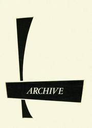Page 1, 1959 Edition, Dunlap High School - Archive Yearbook (Dunlap, IA) online yearbook collection