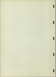 Page 12, 1950 Edition, Reinbeck High School - Smar Yearbook (Reinbeck, IA) online yearbook collection