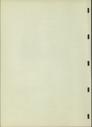 Page 14, 1950 Edition, Reinbeck High School - Smar Yearbook (Reinbeck, IA) online yearbook collection