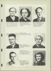 Page 17, 1950 Edition, Reinbeck High School - Smar Yearbook (Reinbeck, IA) online yearbook collection