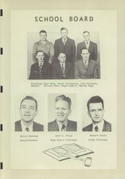 Page 13, 1951 Edition, Reinbeck High School - Smar Yearbook (Reinbeck, IA) online yearbook collection