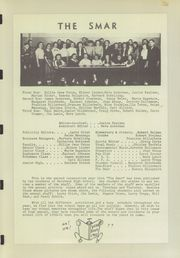 Page 7, 1951 Edition, Reinbeck High School - Smar Yearbook (Reinbeck, IA) online yearbook collection