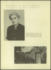Page 4, 1942 Edition, Lake City High School - Whirlwind Yearbook (Lake City, IA) online yearbook collection