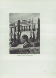 Page 5, 1938 Edition, Franklin High School - Key Yearbook (Cedar Rapids, IA) online yearbook collection