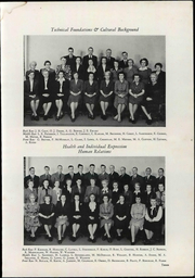 Page 9, 1945 Edition, Franklin High School - Key Yearbook (Cedar Rapids, IA) online yearbook collection