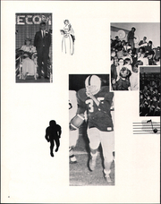Page 8, 1967 Edition, Arweva High School - Arrow Yearbook (Westside, IA) online yearbook collection