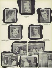 Page 5, 1957 Edition, Prairie City High School - Plainsman Yearbook (Prairie City, IA) online yearbook collection